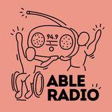 AbleRadioMainFM