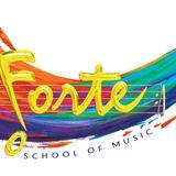 ForteSchoolof Music Applecross