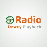 RadioDewey
