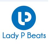 Ladyp Beats