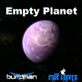 Moving Melodies Ep. 1(Burdman)