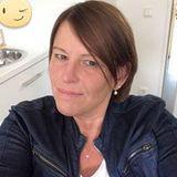 Anja Janneh