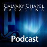 What About Predestination? (Ephesians 1:5) - Xavier Ries