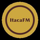 ItacaFM.com