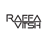 Raffa_Vitsh