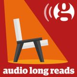 A shock to the system: how Corbyn changed the rules of British politics – podcast