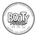 Booty Powder
