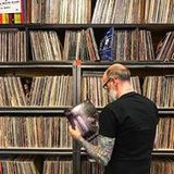 "Beeswax - 3/4/19 - ""Reading Music"""