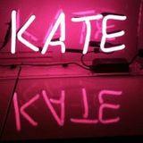 Kate Rose Morris