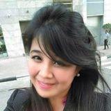 Melody Ambayec