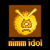 Rede mit - Der Nimm-Idol-Podca