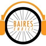 BAIRESenBICI