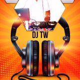 DJTW |6.10.16 | LightningFM Radio Show