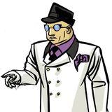 gerardjp (aka Jazzman)