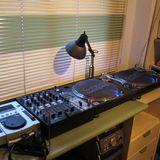 DJ Pablo SaeZ - Newstyle Mix Vol.1 (2005)