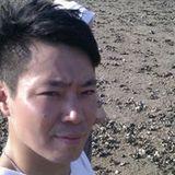 Dicky G G Tsui