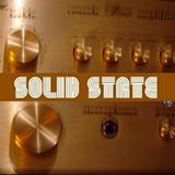 Solid State March 2018