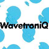 WavetroniQ