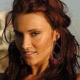 Kate Gossel