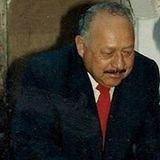 Jose Juan Carrillo Hernandez