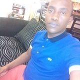 Xolane Hlongwane