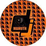 Set7-Soul Nac-Mamuthdj-sp-Seven