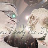 Friendly Fire DJ Team
