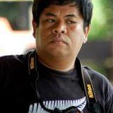 Buddy Tayag Baguio