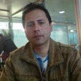 Ramnik Singh
