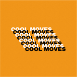 COOL MOVES RADIO