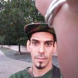 Adam Martorella