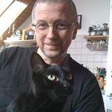 Heinz Wenzel