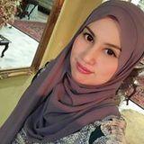 Fara Syazreen