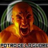 Potro de la Guareña