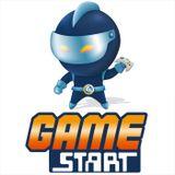 Game Start Fm
