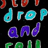 stopdropandrollpodcast