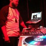 Detroit Dance Mix 1