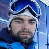 Sebastian Klaiber