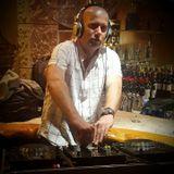 DJ Liquid Base - Super Fresh Beats