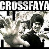 Dav Crossfaya