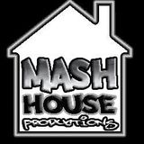 mashhouse_productions