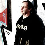 Mattias Carleson