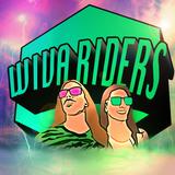 Wiva Riders