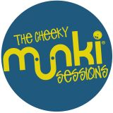 The Cheeky Münki Sessions