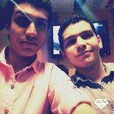 Mostafa Ali Fayad