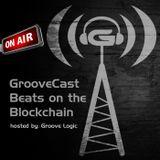 Groove Logic