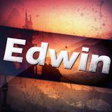 Edwin Royce