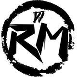 DJ RM.