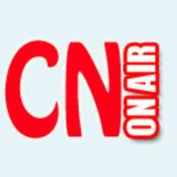 Fm de Sol 98.9 - ColonNoticias