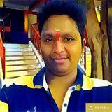 Raju Sangani